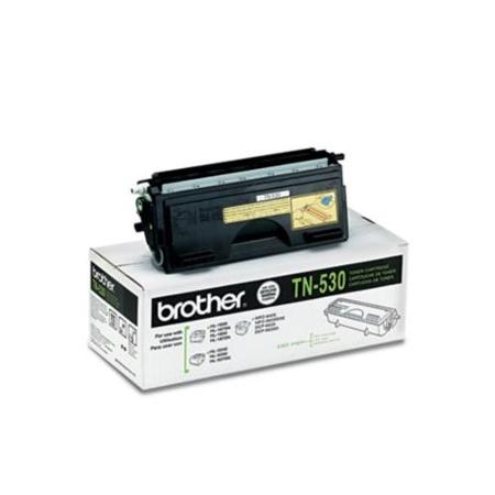 BRT-TN530 BROTHER 3300 YLD BLACK TONER CARTRIDGE FOR HL 5040/5050 1850/5070/1870 MFC 8420/8820/ DCP 8020/8025