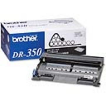 BRT-DR350 BROTHER DRUM FOR HL2040