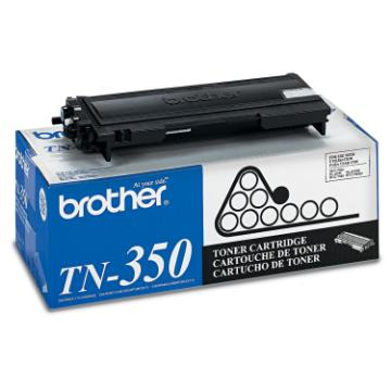BRT-TN350 BROTHER TONER FOR FAX2820 / 2910 / 2920/ MFC7220 / 7225N / 7420 /7820N / DCP7020