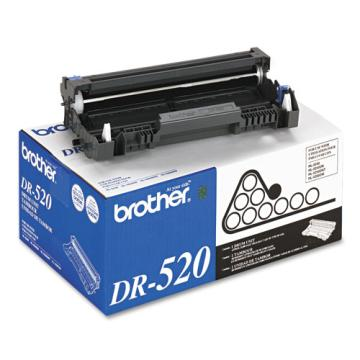 BRT-DR520 BROTHER DRUM UNIT FOR HL5240/HL5250DN/HL5250DNT