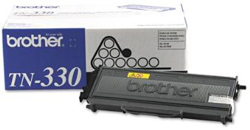 BRT-TN330 BROTHER TONER CARTRIDGE FOR HL2140/HL2170W 1500 PAGE YIELD