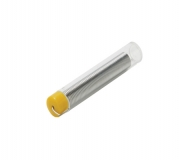 400-150 STEREN 7' SOLDER TUBE DISPENSER 60/40 ROSIN CORE ************************* SPECIAL ORDER ITEM NO RETURNS OR SUBJECT TO RESTOCK FEE *************************
