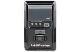 888LM LIFTMASTER MYQ WALL CONTROL PANEL ************************* SPECIAL ORDER ITEM NO RETURNS OR SUBJECT TO RESTOCK FEE *************************