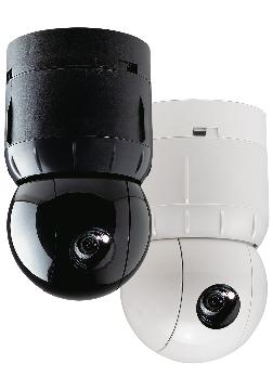 ADSDU8E35N SENSORMATIC DOME SDU8E INDOOR COLOR CAMERA MODULE WDR,35X 540TVL BLACK ************************* SPECIAL ORDER ITEM NO RETURNS OR SUBJECT TO RESTOCK FEE *************************