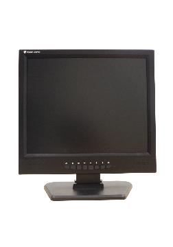"""ADMNM19LCDP SENSORMATIC 19"""" LCD SECURITY MONITOR ************************* SPECIAL ORDER ITEM NO RETURNS OR SUBJECT TO RESTOCK FEE *************************"""