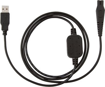 PSP-510310928991 PHILIPS USB CABLE FOR THE DPM4 SERIES