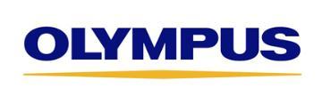 OLY-V4661710U000 OLYMPUS AS49DM DSS PLAYER STANDARD DICTATION MODULE