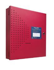 FLFCPS-24FS8 FIRE-LITE 8 AMP NAC POWER SUPPLY