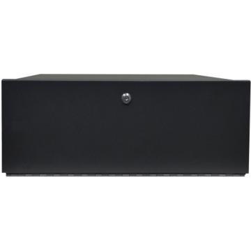 LB1 SPECO DVR/VCR LOCK BOX W/ FAN