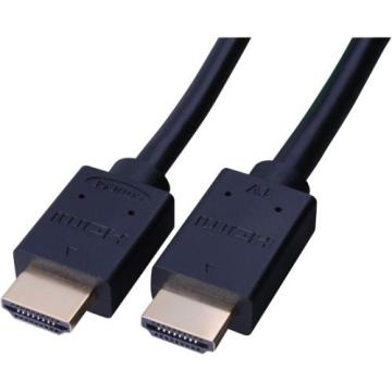 RDM075 VANCO REDMERE 75FT DIRECTIONAL THIN HDMI CABLE