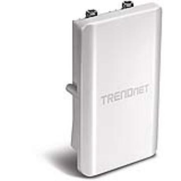 TEW-739APBO TRENDNET N300 2.4GHz High Power Outdoor PoE Access Point
