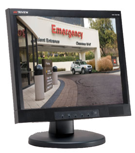"TLM-1506T TATUNG 15"" LCD BLACK TEXTURED CASE 1024 X 768 XGA RESOLUTION 8MS RESPONSE TIME 500:1 CONTRAST RATIO INPUTS 1 X VIDEO BNC W/LOOP THRU 1 X S-VIDEO DIN W/LOOP THRU 2 X AUDIO RCA W/LOOP THRU 1 X XGA (D-SUB 15 PIN) SPEAKERS 2 X 2.0 WATT 16.2 MILLION COLORS DESK TOP BASE INCLUDED 450 NIT BRIGHTNESS (RACK MOUNTABLE) ************************* SPECIAL ORDER ITEM NO RETURNS OR SUBJECT TO RESTOCK FEE *************************"