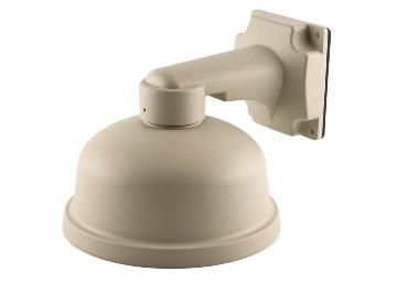 SV-WMT ARECONT Wall Mount Bracket and Cap for AV8185DN & AV8365DN SurroundVideo Models ************************* SPECIAL ORDER ITEM NO RETURNS OR SUBJECT TO RESTOCK FEE *************************