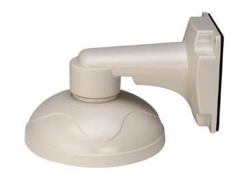 "MD-WMT2 ARECONT Wall Mount for MegaDome® & D4SO Series - 1.5"" NPT Nipple *************************** SPECIAL ORDER ITEM NO RETURNS OR SUBJECT TO RESTOCK FEE *************************"