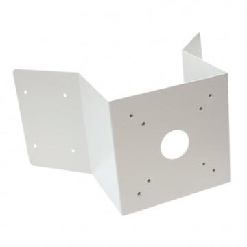 AV-CRMA ARECONT Corner Mount Adapter for SurroundVideo® Omni Series ************************* SPECIAL ORDER ITEM NO RETURNS OR SUBJECT TO RESTOCK FEE *************************