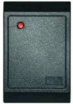 SP-6820-GR-MP AWID SP-6820 GRAY AWID LOGO SENTINEL PROX MULTI PROTOCOL READER 6-8IN ROHS ************************* SPECIAL ORDER ITEM NO RETURNS OR SUBJECT TO RESTOCK FEE *************************