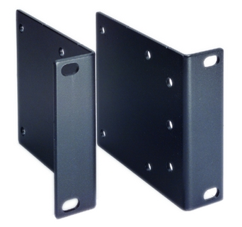 RPK87 BOGEN RACK MOUNT FOR V SERIES AMPLIFIERS ************************* SPECIAL ORDER ITEM NO RETURNS OR SUBJECT TO RESTOCK FEE *************************