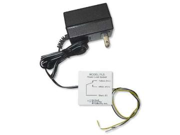 PLS USP POWER LOSS SENSOR DETECTS LOSS OF POWER (110V) DRY CONTACT OUTPUT SPDT ************************* CLEARANCE ITEM-NO RETURNS *****ALL SALES FINAL***** *************************