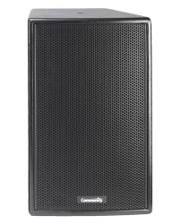 "V2-1296B COMMUNITY VERIS 2 WAY 12"" SPEAKER ************************* SPECIAL ORDER ITEM NO RETURNS OR SUBJECT TO RESTOCK FEE *************************"