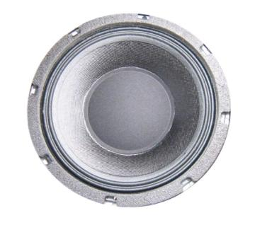 SSL8-4 RENKUS HEINZ 350W PGM 8INCH 8OHMS LOUDSPEAKER ************************* SPECIAL ORDER ITEM NO RETURNS OR SUBJECT TO RESTOCK FEE *************************