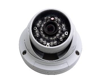HD936D ALEPH AHD camera, SONY 238, Fixed Dome ************************* SPECIAL ORDER ITEM NO RETURNS OR SUBJECT TO RESTOCK FEE *************************