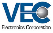 VEC-PA3.5YLR VEC 3.5MM ADAPTER