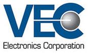 VEC-PA-3.5YMONO VEC 3.5MM MALE TO DUAL 3.5MM FEMALE SPLITTER