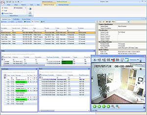 Software  sc 1 st  eDist Security - eDist Corporate & Access Control - Panels u0026 Software - Software | eDist Security ...