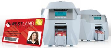 MAGICARDRIOPRO KERI MAGICARD RIO PRO SINGLE-SIDED ID CARD PRINTER ************************* SPECIAL ORDER ITEM NO RETURNS OR SUBJECT TO RESTOCK FEE *************************