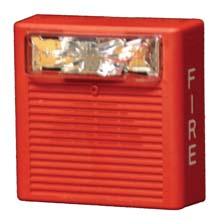 WHASWP-24MCWH-FR WHEELOCK HN STRB,WALL, HIGH INT, W/P, 24VDC 3DB,135/185, RD. ************************* SPECIAL ORDER ITEM NO RETURNS OR SUBJECT TO RESTOCK FEE *************************