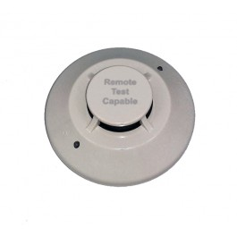 FLSD355R FIRELITE ADDRESSABLE SMOKE DETECTOR FOR DUCT DETECTOR WITH REMOTE TEST ************************* SPECIAL ORDER ITEM NO RETURNS OR SUBJECT TO RESTOCK FEE *************************