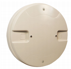 FLW-GATE FIRE-LITE Fire-Lite Wireless SWIFT Gateway - 1 SWIFT Gateway is required for each wireless mesh, and supports up to 48 SWIFT detectors or modules, and one display driver. Connects to the SLC loop of a compatible panel using LiteSpeed protocol.