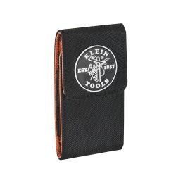 55460 KLEIN TOOLS Tradesman Pro Organizer Phone Holder - iPhone