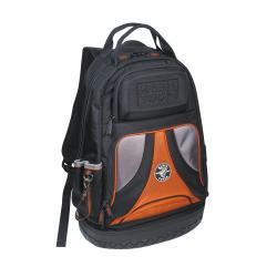55421BP-14 KLEIN BACKPACK ************************* SPECIAL ORDER ITEM NO RETURNS OR SUBJECT TO RESTOCK FEE *************************