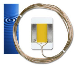 WNW-UC-U WINLAND UNDER CARPET SENSOR FOR WB-200 WB-350 M-001-0107 ************************* SPECIAL ORDER ITEM NO RETURNS OR SUBJECT TO RESTOCK FEE *************************