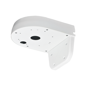 909001900G VIVOTEK AM-214 OUTDOOR L BRACKET FOR FD8335H, FD8361, FD8361L, FD8362, FD8362E, AND FD8372 ************************** CLEARANCE ITEM- NO RETURNS *****ALL SALES FINAL****** **************************