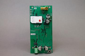 RE927RSA RESOLUTION PRODUCTS Communicator, 3G GSM, Helix ATT/TMOBILE.