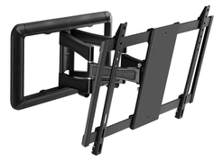 "VMPFP-XMLPAB VMP 32"" - 52"" Extra Medium Low Profile Flat Panel Articulating Wall Mount ************************* SPECIAL ORDER ITEM NO RETURNS OR SUBJECT TO RESTOCK FEE *************************"