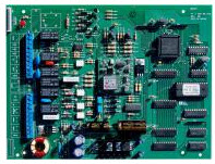 PM900PC ALPHA PM900 PC BOARD ************************* SPECIAL ORDER ITEM NO RETURNS OR SUBJECT TO RESTOCK FEE *************************
