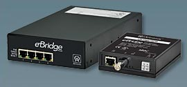 EBRIDGE4SK ALTRONIX 4-Port PoE/PoE+ EoC Transceiver Switch with EoC Receiver Kit - each port provides PoE per IEEE 802.3af or PoE+ per IEEE 802.3at. Total power 95W, Built-in IP management facilitates programming and status monitoring via laptop or LAN. UL/cUL Listed (UL60950-1). CE Approved. ************************* SPECIAL ORDER ITEM NO RETURNS OR SUBJECT TO RESTOCK FEE *************************i