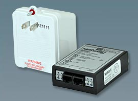 NETWAY1P ALTRONIX Single Port Midspan Injector - One PoE compliant port rated @ 15.4W IEEE 802.3af, PoE shutdown feature, compact insulated housing, UL/cUL Listed (UL60950-1), UL Listed (UL294). Includes TP2440- Plug-in transformer - 24VAC/40VA, 115VAC input, UL Listed. ************************* SPECIAL ORDER ITEM NO RETURNS OR SUBJECT TO RESTOCK FEE *************************