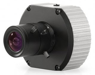 AV2115DNv1 ARECONT 1080P, 32 FPS, MEGAPIXEL H.264/MJPEG DAY/NIGHT Camera, 1920x1080, motorized IR cut filter, COMPACT, 12VDC/24VAC/PoE, CASINO MODE ************************* SPECIAL ORDER ITEM NO RETURNS OR SUBJECT TO RESTOCK FEE *************************