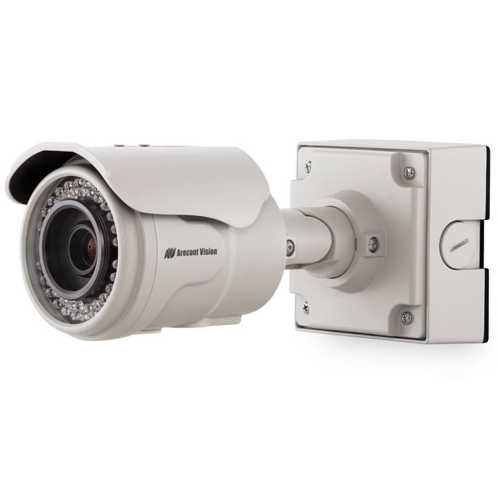 AV2225PMIR ARECONT 1080p MegaView 2, 1920x1080, 31 fps, IR LED Array, Day/Night, 3-9mm Remote Focus, Remote Zoom P-Iris Lens, IP66, Casino Mode, 12VDC/24VAC/PoE, PoE Powered Fan ************************* SPECIAL ORDER ITEM NO RETURNS OR SUBJECT TO RESTOCK FEE *************************