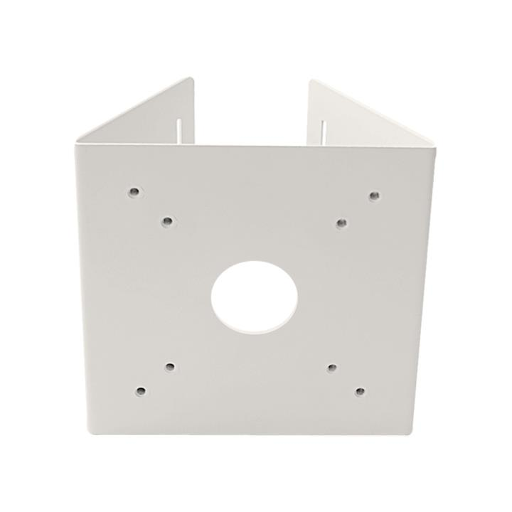 AV-PMA ARECONT Pole Mount Adapter for SurroundVideo® Omni Series ************************* SPECIAL ORDER ITEM NO RETURNS OR SUBJECT TO RESTOCK FEE *************************