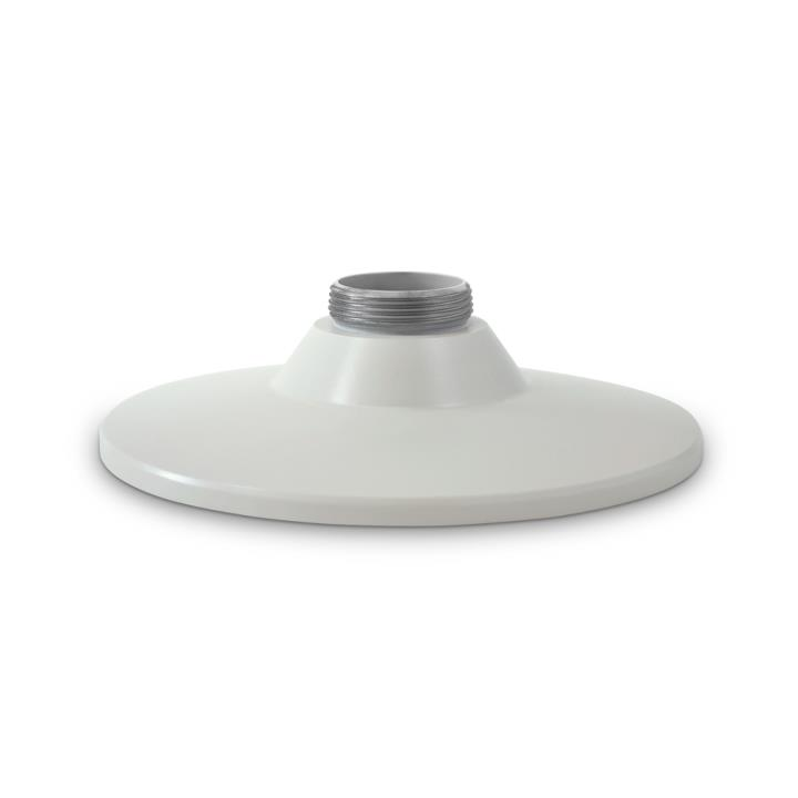 SO-CAP ARECONT MOUNT CAP FOR OMNI SERIES DOME ************************* SPECIAL ORDER ITEM NO RETURNS OR SUBJECT TO RESTOCK FEE *************************
