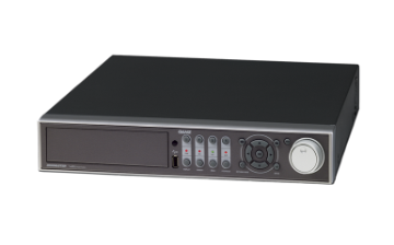 DR4HD-2TB CBC GANZ 4 Channel DVR, DVD writer, 2TB HDD ************************* SPECIAL ORDER ITEM NO RETURNS OR SUBJECT TO RESTOCK FEE *************************