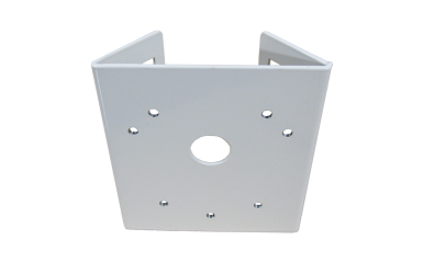 PDM3 CBC GANZ OUTDOOR POLE MOUNT FOR PT127 WALL MOUNT ************************* SPECIAL ORDER ITEM NO RETURNS OR SUBJECT TO RESTOCK FEE *************************