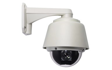 PT127N-XT CBC 27X OPTICAL 12X DIGITAL, 550TVL PTZ DOME, D/N 24VAC OUTDOOR IP66, W/ WALL MOUNT ************************* SPECIAL ORDER ITEM NO RETURNS OR SUBJECT TO RESTOCK FEE *************************