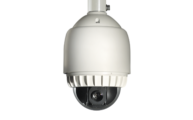 ZC-PT222N-XT GANZ Outdoor 22X PTZ Dome, 480 TVL, 24VAC only ************************* SPECIAL ORDER ITEM NO RETURNS OR SUBJECT TO RESTOCK FEE *************************
