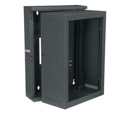 EWR-16-22 MIDATL 16 SPACE (28 ) ECONO SECTIONAL WALL RACK, FITS 20 DEEP EQUIP., BLACK FINISH ************************* SPECIAL ORDER ITEM NO RETURNS OR SUBJECT TO RESTOCK FEE *************************